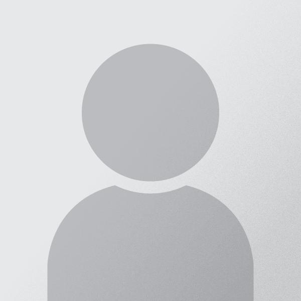 avatar placeholder