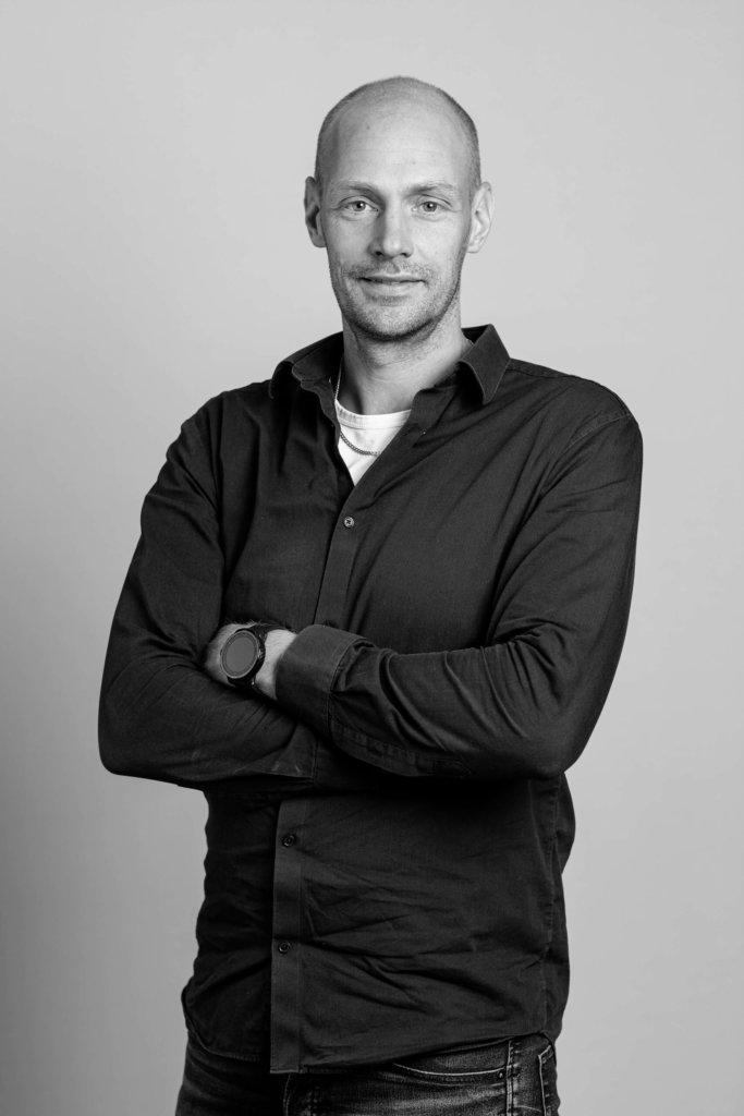 Emanuel-Nilsson-scaled-683x1024