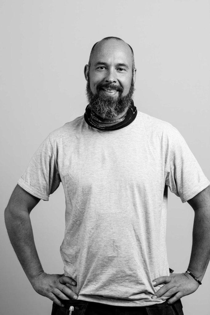 Fredrik-Kretz-scaled-683x1024