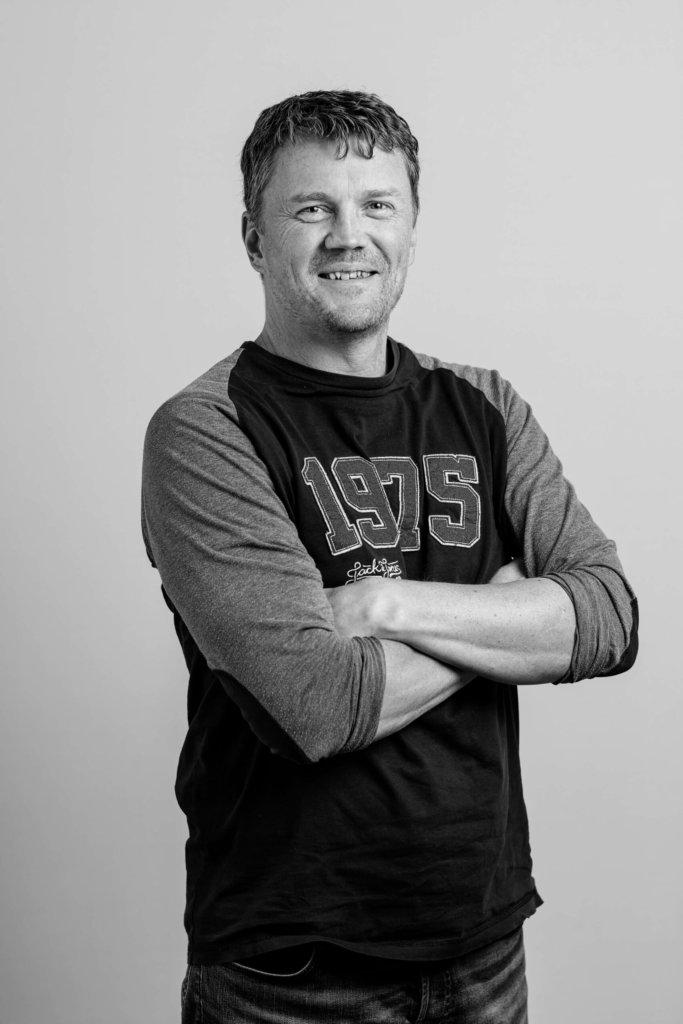 Mathias-Carlsson-scaled-683x1024