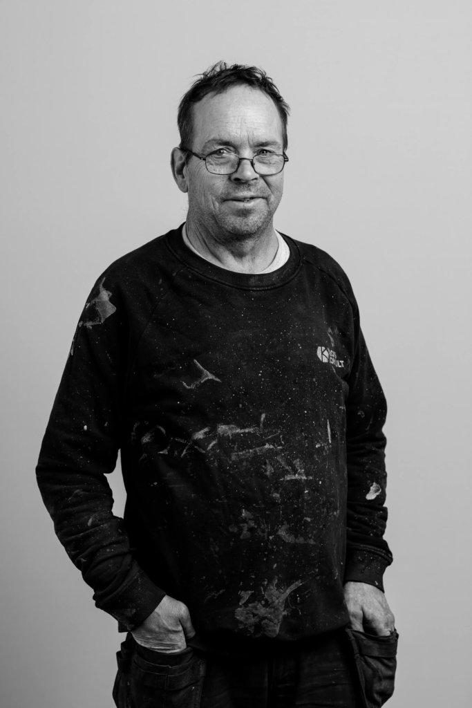 Mikael-Åqvist-scaled-683x1024